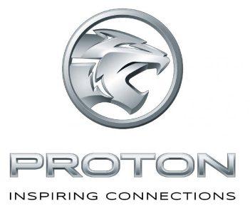Proton logo New